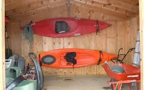 10 best kayak wall mount wall cradle