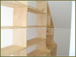 wood closet shelving. Perfect Shelving Wood Closet Shelving With