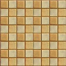 bathroom tiles wallpaper. Wallpaper Tiles 2017 Grasscloth For Bathroom