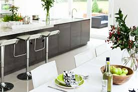 Kitchen Styling Kitchens Anthony Harrison Photographer Photography For