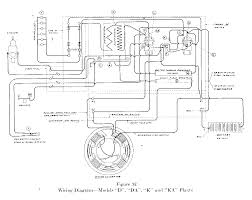 cv14s kohler engine wiring diagram cv14s automotive wiring diagrams description kohler 4 cv s kohler engine wiring diagram