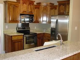 Kitchen Cabinets Mobile Al Kitchen Cabinets Mobile Alabama Monsterlune