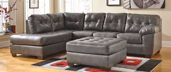 amazing layaway furniture stores with wel e to longs wholesale furniture by 56rt