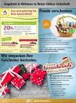 airbnb 2020 coupon code www hollandandbarrett