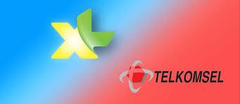 Cara Deposit Poker Pulsa Telkomsel dan XL KEMBARQQ