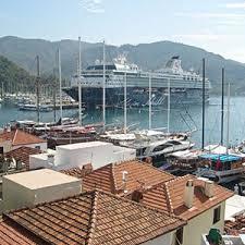 best mediterranean cruise best time to cruise the mediterranean finder com au