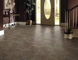 coretec plus empire slate 50lvt103 engineered luxury vinyl tile flooring vv032 00103