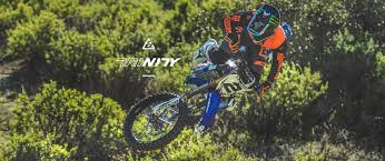 Mx Riding Gear And Accessories Answer Racing Ansr