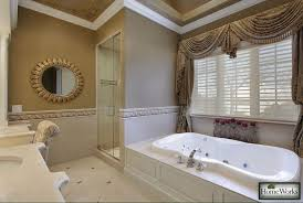 Remodeling Pictures homeworks south bend bathroom remodeling contractor 2503 by uwakikaiketsu.us