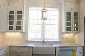 over kitchen sink lighting. Pendant Lights, Awesome Kitchen Sink Light Over The Lighting Ikea White H