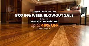 cost to install laminate flooring home depot cost to install hardwood flooring hardwood floor installation cost