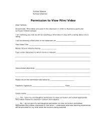 Sample Field Trip Permission Slips Printable Preschool Field Trip Permission Slip Editable