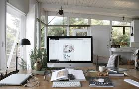 cool home office furniture. Rooms Decor And Office Furniture Medium Size Cool Workspaces  Part Open Space . Cool Home Office Furniture