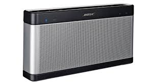 bose mini soundlink 3. avoid placing the speaker too close to a wall as bass gets boomy and flabby. soundlink iii\u0027s bose mini soundlink 3
