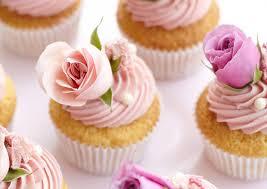 Aucklands Most Beautiful Cupcakes New Zealand Urban List