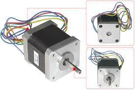 rattm motor 17hs8401 nema17 78 oz in cnc stepper motor stepping rattm motor 17hs8401 nema17 78 oz in cnc stepper motor stepping motor 1 8a