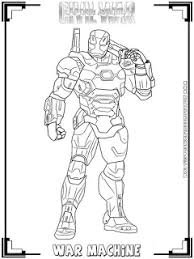 97 Black Panther Civil War Coloring Pages How To Draw Lego Black
