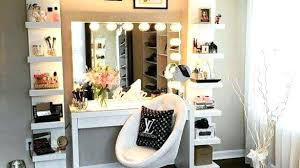 small bedroom ideas for teenage girls tumblr. Here Are Teenage Girl Bedroom Designs Decor Bold Ideas For A Pretty Small Rooms Tumblr Girls
