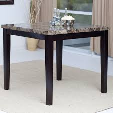 table chairs for sale. full size of kitchen cabinets:dining table marble and chairs for sale top ashley furniture