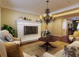 Mediterranean Decor Living Room Interior Great Mediterranean Style Home Interior Living Room