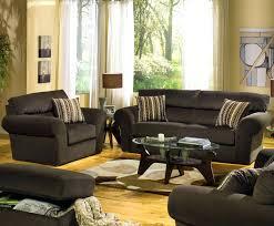 Dow Discount Furniture Waldoboro Maine Cheap Furniture Manhattan