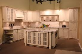 Kitchen Furniture Calgary Modern Eclectic Types Of Kitchen And Bathroom Cabinets Calgary