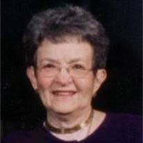 SONJA GRESSMAN Obituary - Visitation & Funeral Information