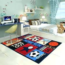 mickey mouse area rug kids mickey and minnie mouse rug