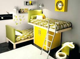 innovative furniture for small spaces. Wonderful Small Modular Furniture For Small Space Innovative Spaces  Entrancing Kids Intended Rooms Decorations 3 Inside Innovative Furniture For Small Spaces
