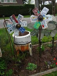 garden art projects. Easy-garden-projects-woohome-2 Garden Art Projects N