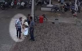 Risultati immagini per atentatul de la sri lanka morti