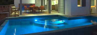 pool lighting design. Swimming Pool Led Lights And Lighting In Atlantic Seaboard Southern Suburbs Cape Town Design