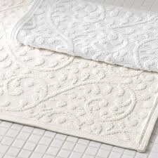 full size of bathroom towels jcpenney bath rugs wamsutta rug long mats and thick cotton