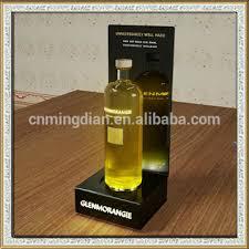 Bar Bottle Display Stand Back Bar Led Bottle Glorifier DisplayWine Bottle Display Stand 51