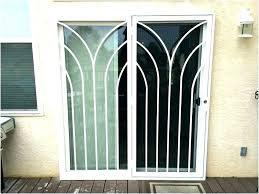 french door screens home depot home depot door screens screen door guard home depot aluminum screen