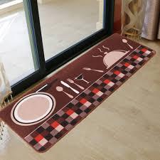 floor floor decorative kitchen mats gel pro elite target decorative kitchen floor mats australia