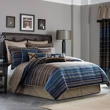 bed sets for men bedroom sets for men modern bedding sets king