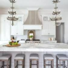 small kitchen chandelier small kitchen chandelier m tiered clear beaded french chandeliers ideas small kitchen island chandeliers