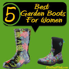 best gardening shoes. Our Gallery Of Chic Inspiration Best Garden Boots 15 Gardening Clogs And Shoes You Can Buy On Amazon