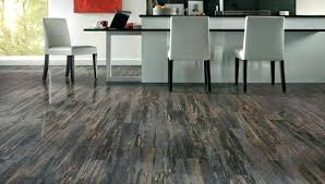 loose lay vinyl plank flooring reviews beautiful of supplier sheet tarkett sheet vinyl g reviews