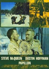 Image result for movie Papillon