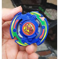 Con quay Hasbro beyblade burst Dranzer S, HR50 (quay phải, Không Kèm Phóng  Quay)