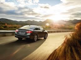 2018 subaru updates.  Subaru 2018 Subaru Legacy  Intended Subaru Updates W