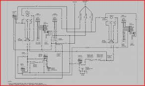 2005 peterbilt 379 wiring diagram peterbilt 387 wiring schematic 2005 peterbilt 379 wiring diagram peterbilt 387 wiring schematic page 2 wiring diagram and schematics