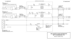 motorola spectra wiring diagram wiring diagrams and schematics motorola radio wiring diagrams