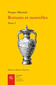 Romans et nouvelles. Tome I - <b>L</b>'Enlèvement de <b>la redoute</b>