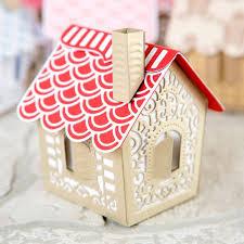 3817 Best Christmas Images On Pinterest  Xmas Cards Papercraft Create And Craft Christmas