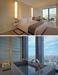 Japanese Inspired Room Design How To Mix Contemporary Interior Design With Elements Of Japanese