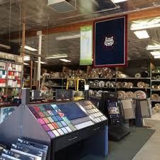 photo of bobbie joes rug works tucson az united states front