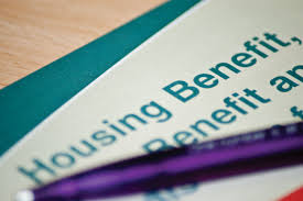 Housing Benefit Form Property24 Joint Tenancy And Effect On Housing Benefit Property24 1